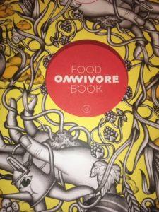 food_amnivore1